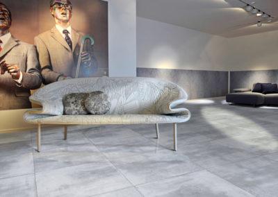 stardust cemento sofia płytka podłogowa