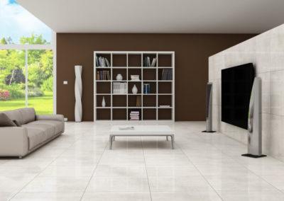 cement siena light
