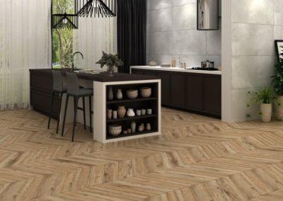 roverwood natural 20x60 wizualizacja